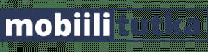 mobiilitutka logo